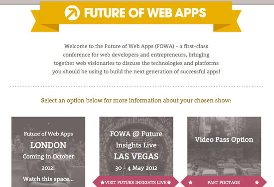 futurewebapps