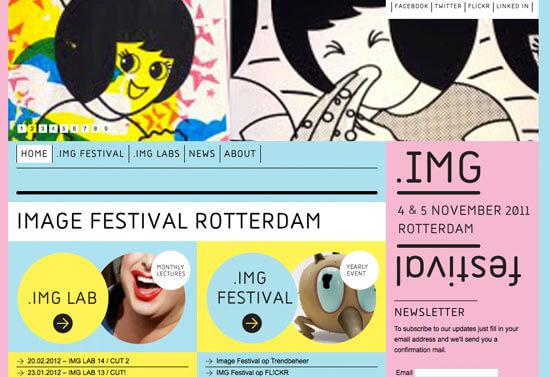 imagefestival