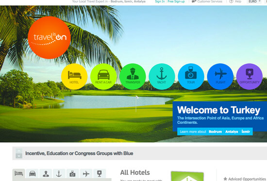 20 Example Travel Websites That Will Get You Moving