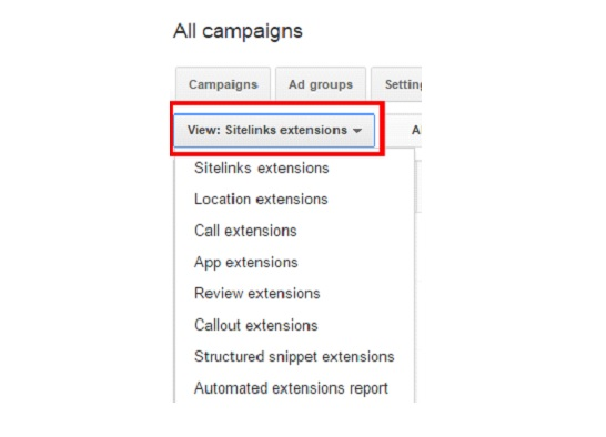 5 AdWords Extensions You Should Be Using to Improve Conversion Rates