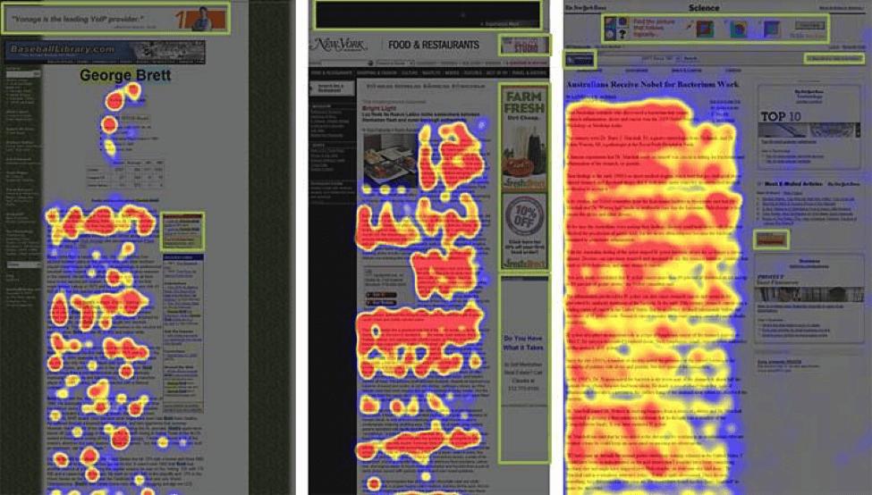 ad-blocking-heatmap-example-2