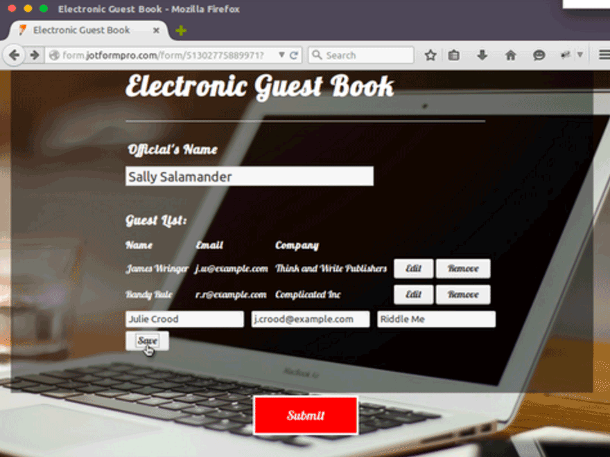 electronic-guest-book-1