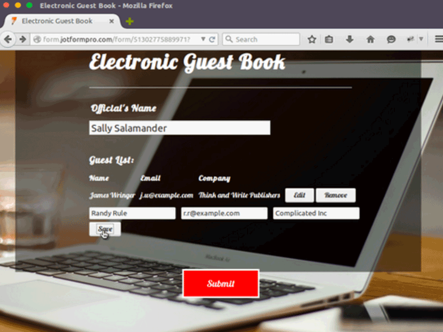 electronic-guest-book-2