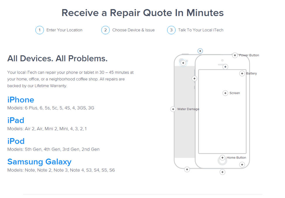 receive-a-repair-quote