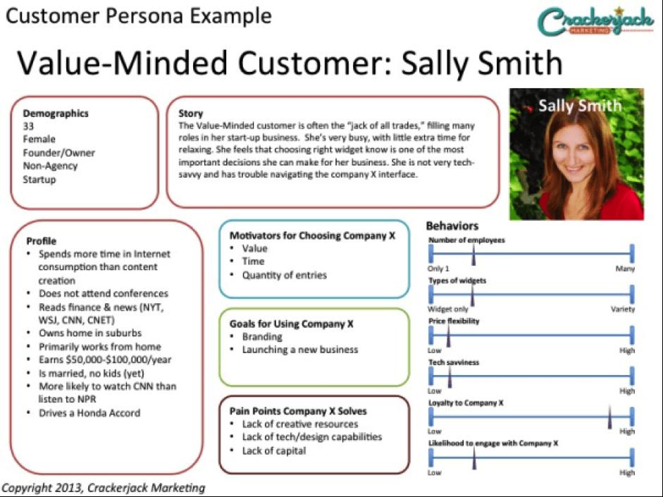 value-minded-customer