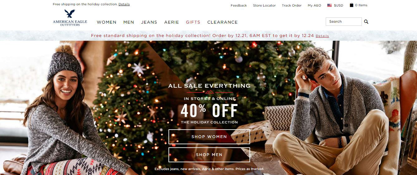 limited-time-offers-american-eagle