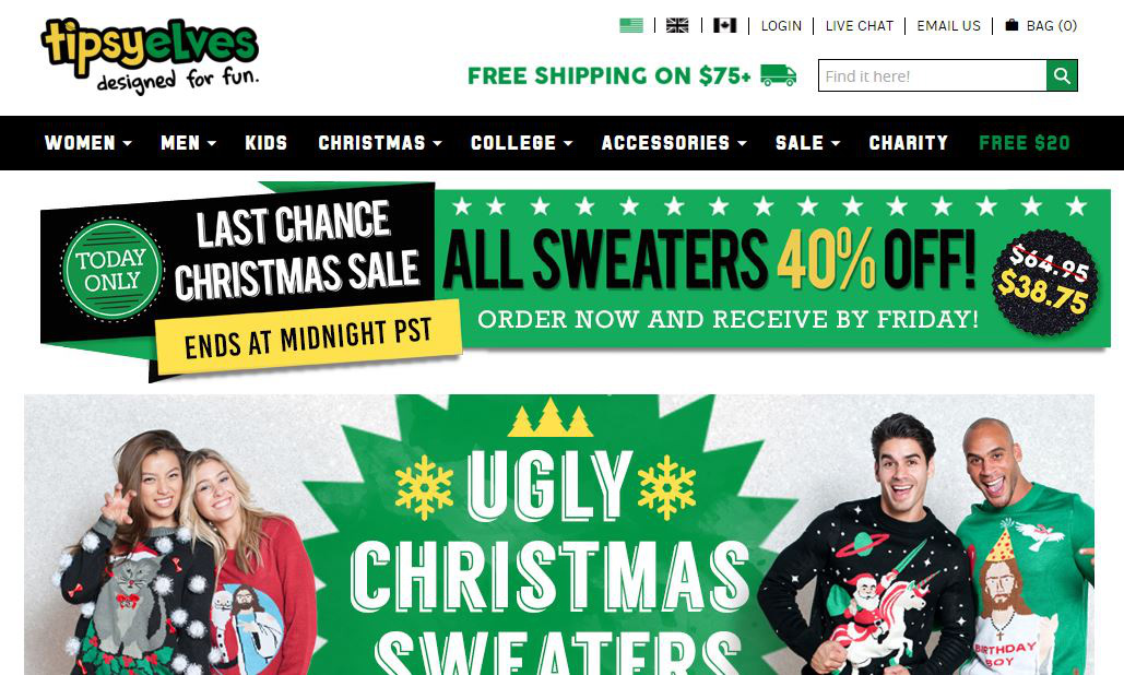 limited-time-offers-tipsy-elves