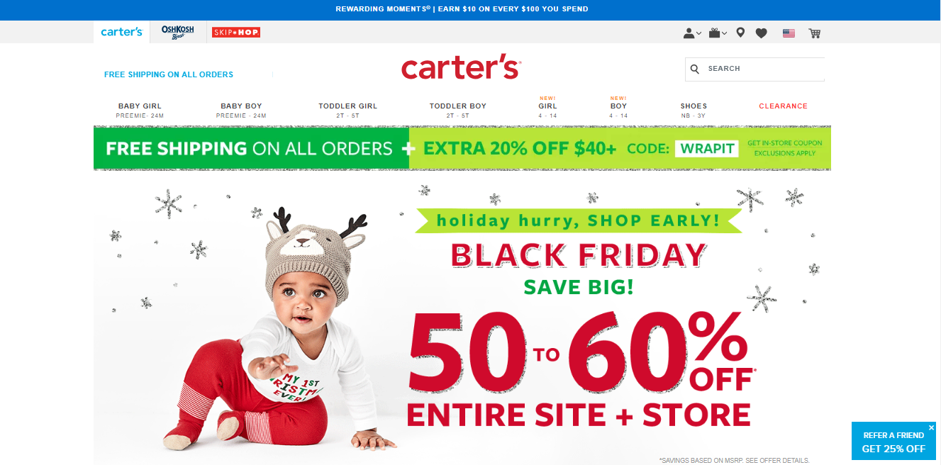 limited-time-offers-carters