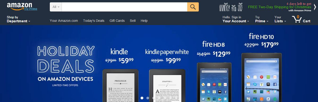 limited-time-offers-amazon