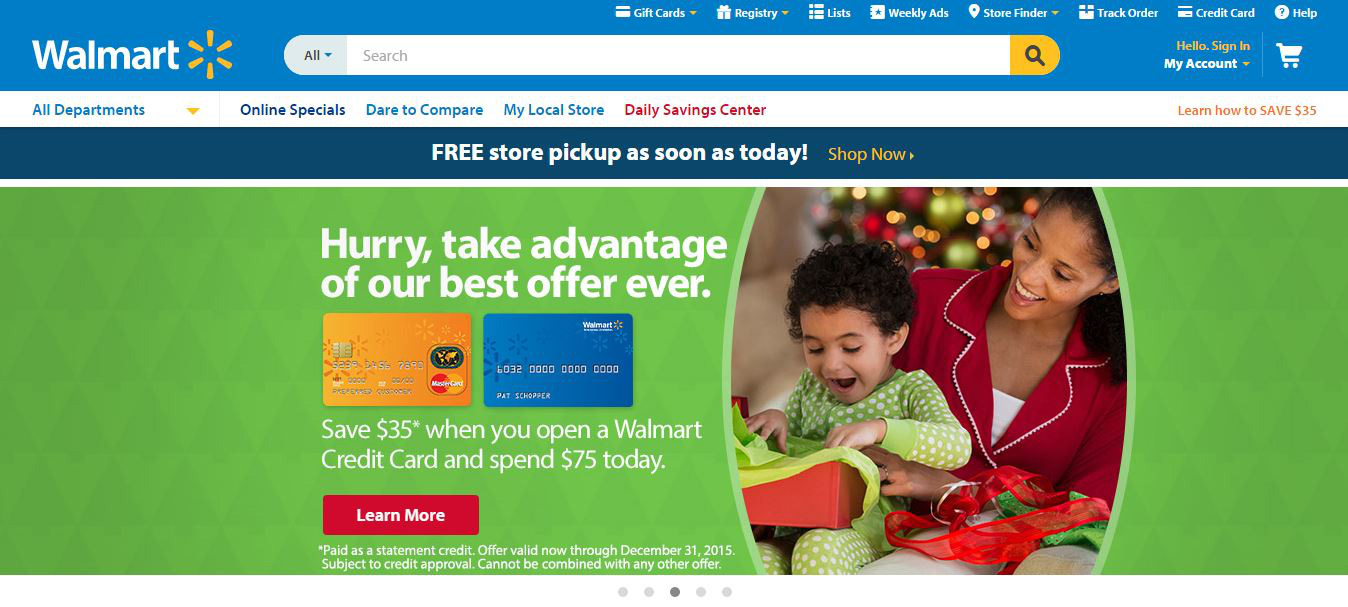 limited-time-offers-walmart