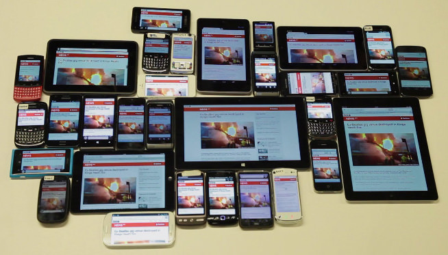 03-many-devices-opt