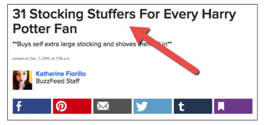 31-stocking-stuffers