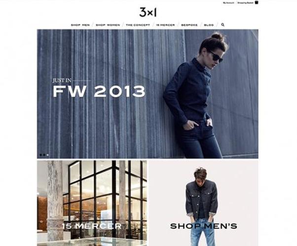 3x1 fw 2013