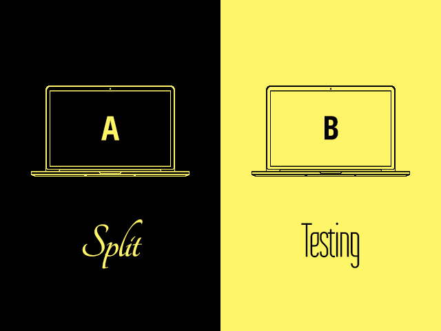 Are You Guilty of These 6 Split Testing Mistakes?