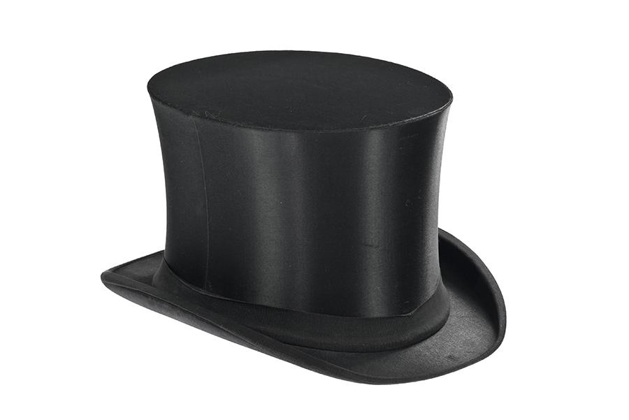 Is Bad CRO The New Black Hat SEO?