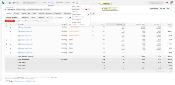 google adwords display planner 3