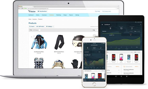How To Use 3rd Party E-commerce Platforms To Boost Your Revenue