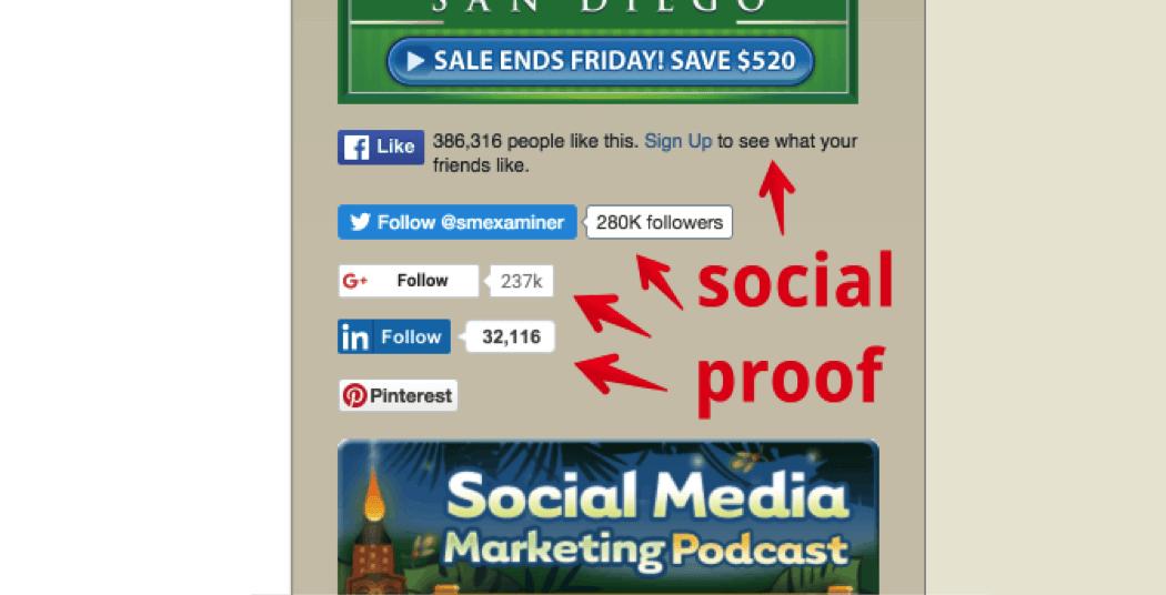 social-emdia-examiner-social-proof-2