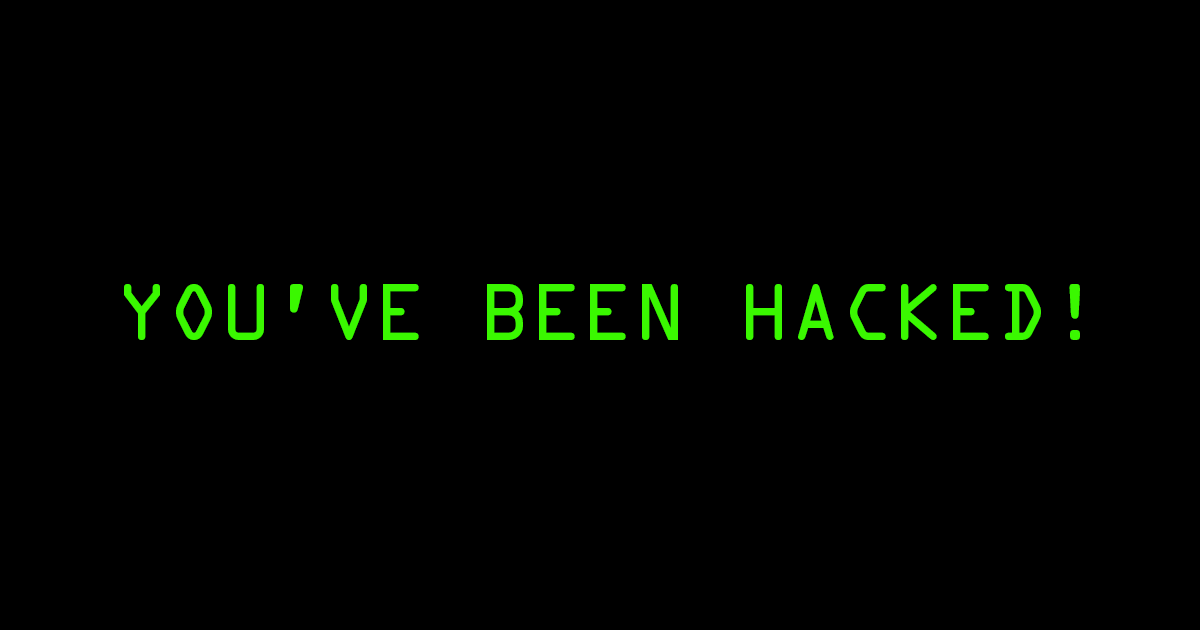 What To Do When Your Business Email Gets Hacked |