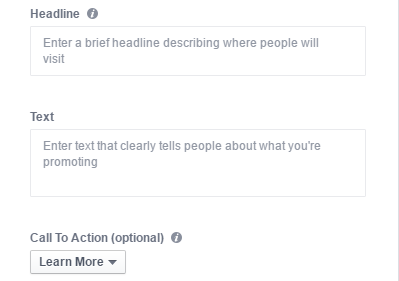headline-text-call-to-action