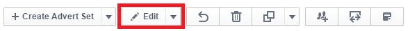 edit-button-power-editor