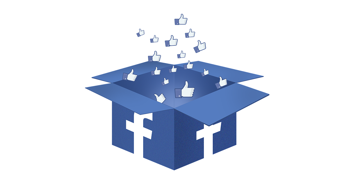 no BS guide to Facebook growth