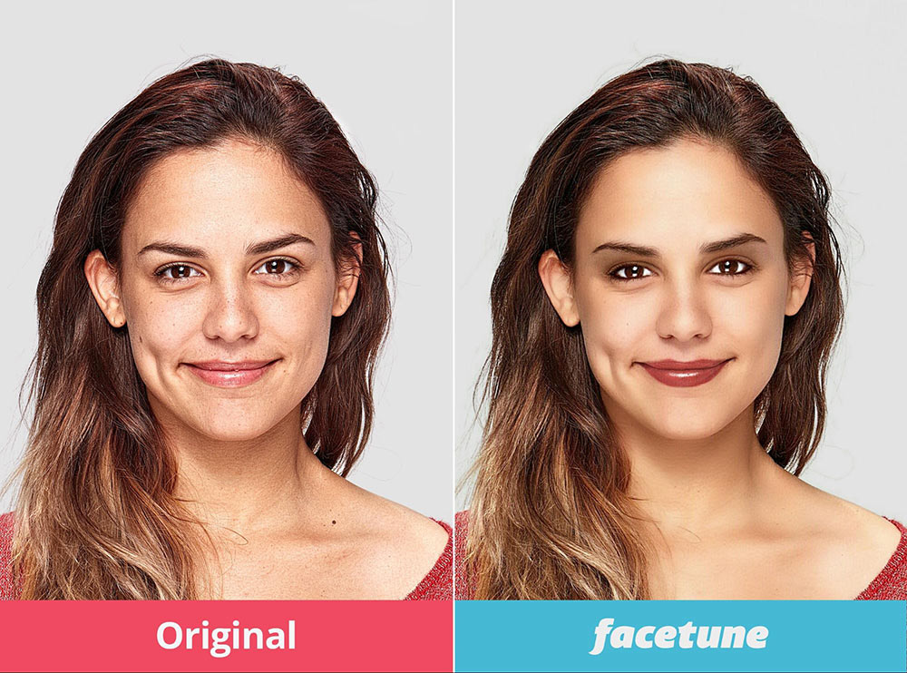 facetune-yo-face