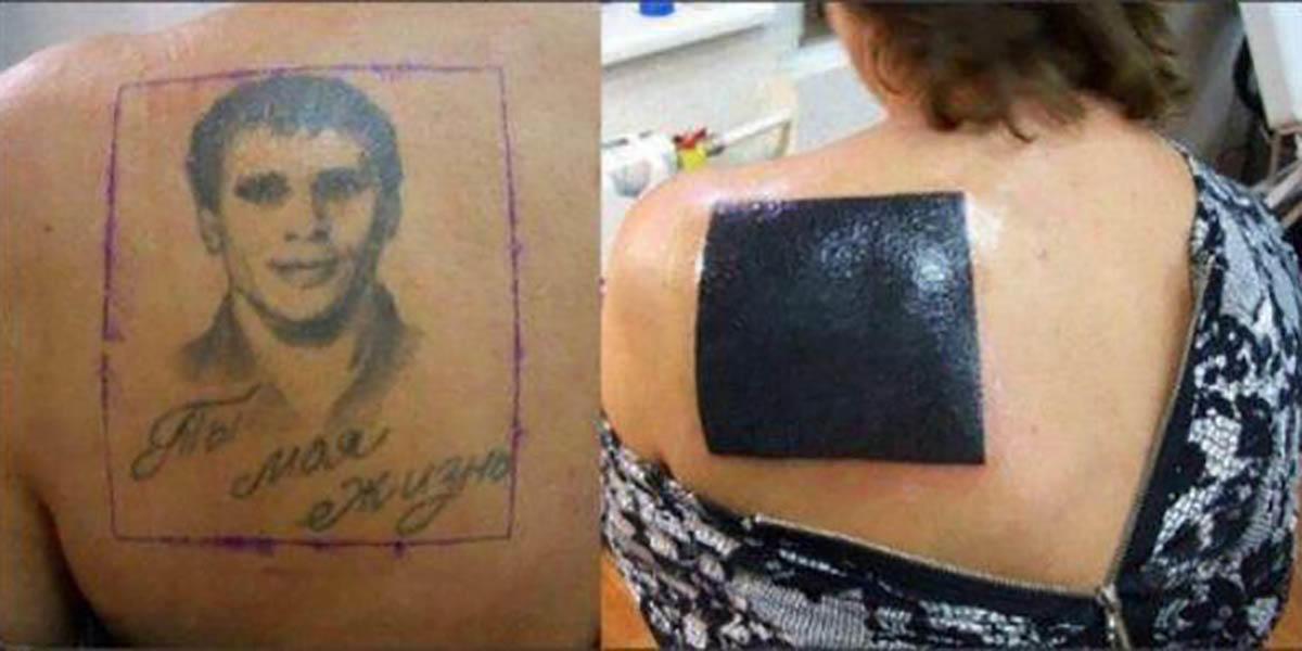 bad tat