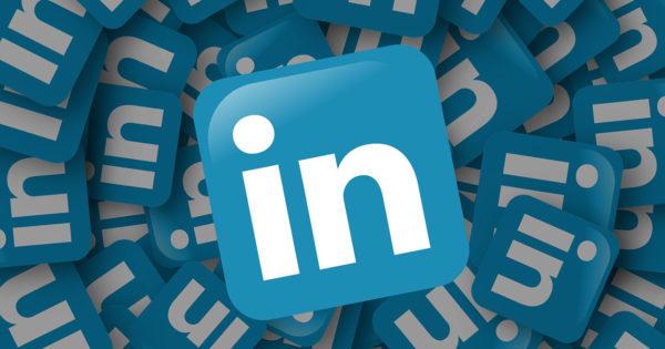 grow your linkedin network