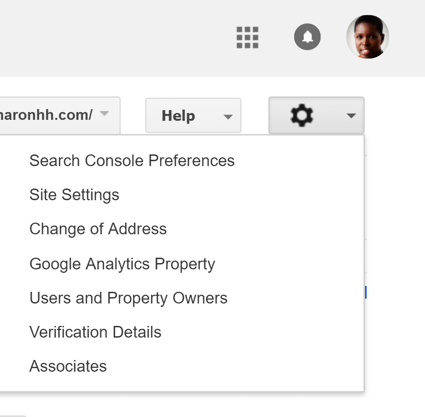 google-search-console-step-3