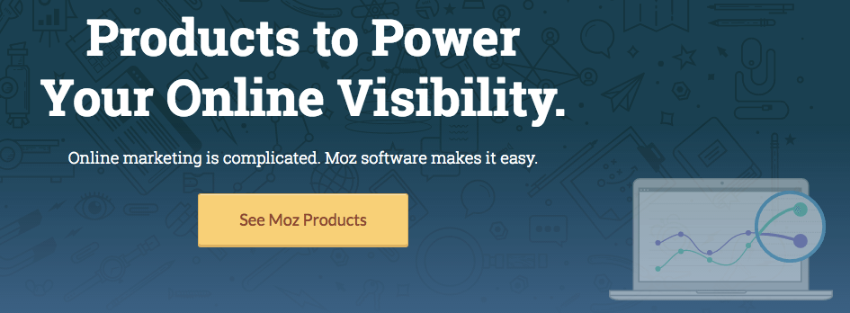 products-to-power-your-online-visibility