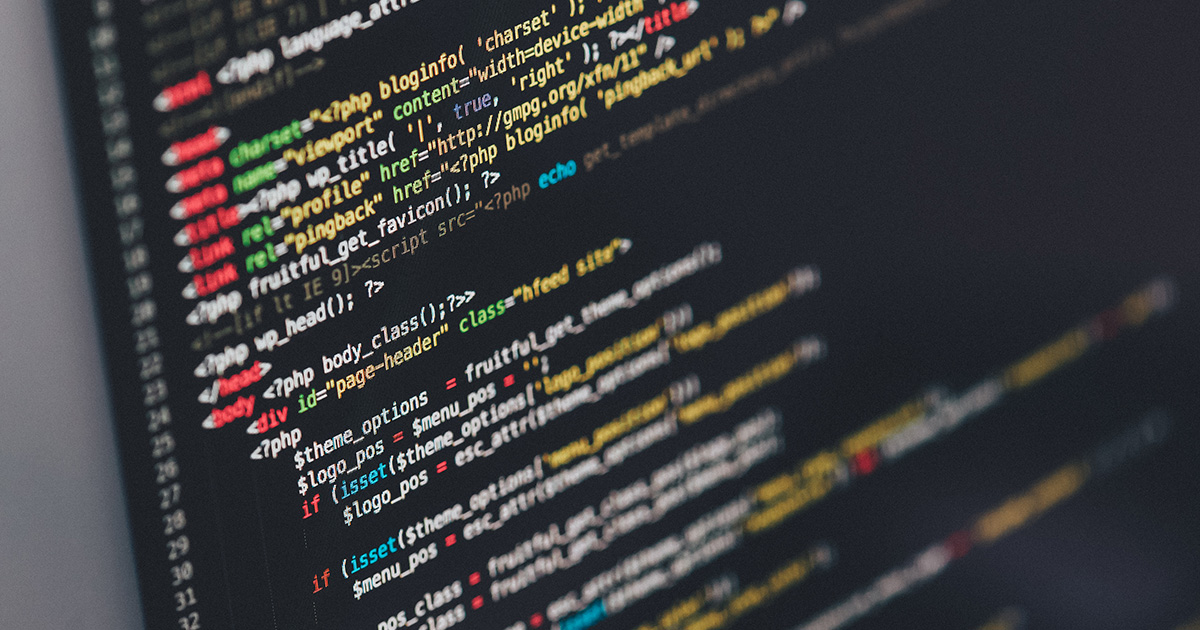 8 Reasons Why I Analyze a Site's Source Code (I'm Not Even a Developer)