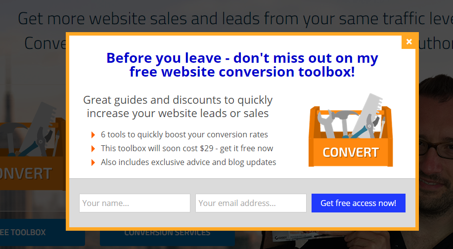 conversion-copywriting-rich-page