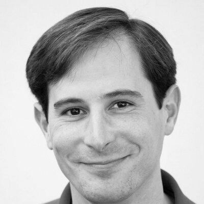 Adam Kreitmann