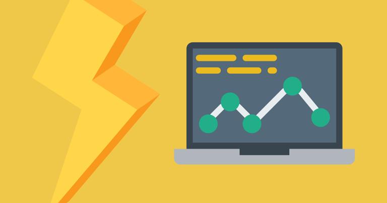 Google Amp and Analytics
