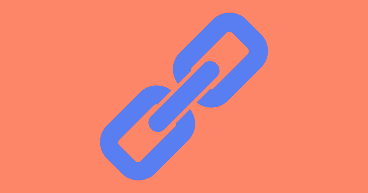 Why Hyperlinks Are Blue (and Other Quirky Web Origin Stories)
