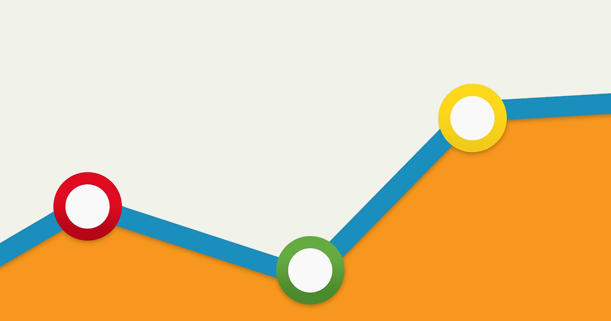 Cut Through the Confusion in Google Analytics By Looking At These 12 Numbers Only