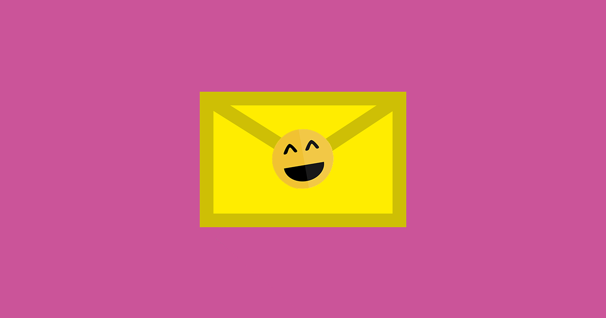 welcome emails top sass companies