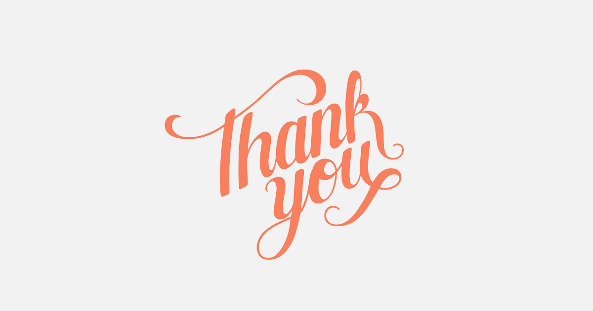 Hack Your Thank You Page: 5 Ideas for Driving Even More Conversions