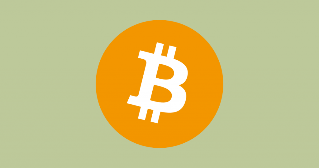 how to put bitcoin on your website