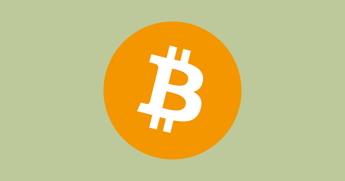 Accept bitcoins on your website royal princess name betting
