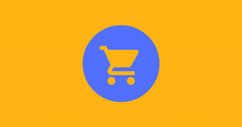 ecommerce-product-pages-examples
