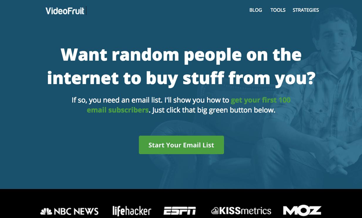 random people on the internet buy