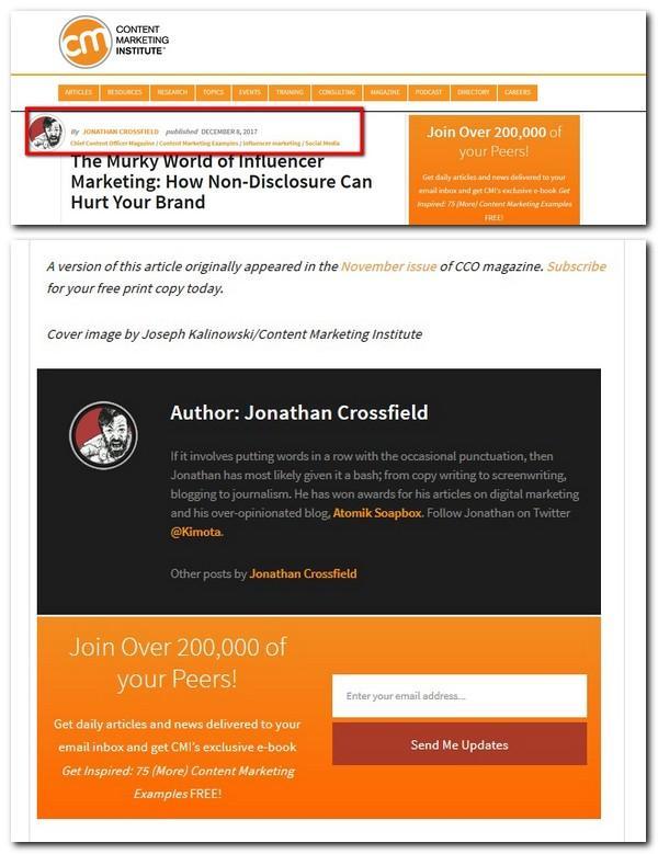 content-marketing-institute-author