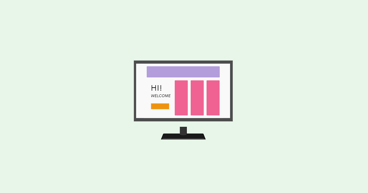 The Five Most Important Visual Elements Required for a Successful Company Blog