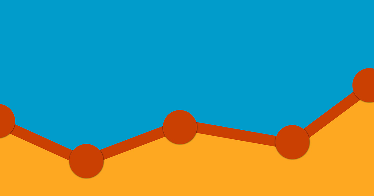 The Best Web Analytics Tools to Grow Your Business