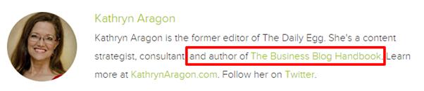 kathryn aragon bio