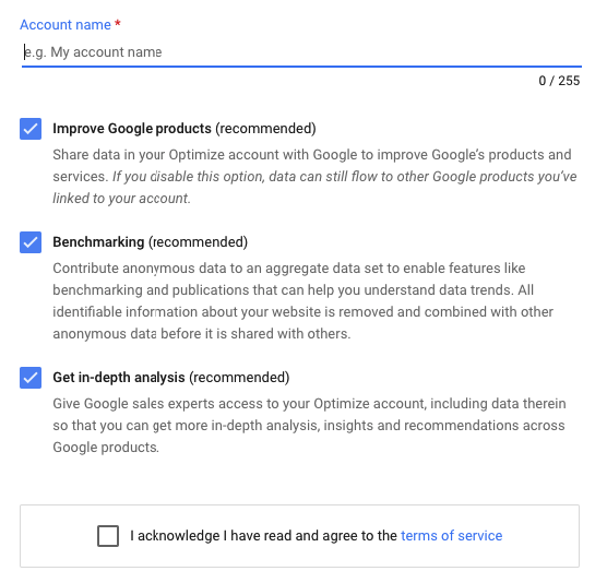 ab-testing-google-analytics-go-create-account