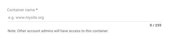ab-testing-google-analytics-container
