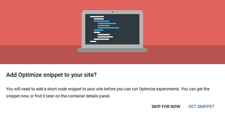 ab-testing-google-analytics-optimize-snippet